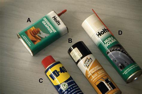 lutter contre la corrosion les produits all pages