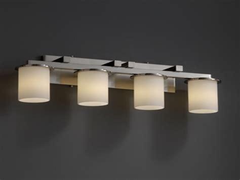 bathroom lighting bathroom light fixtures bath bar