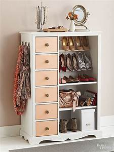 Furniture makeover diy ideas 18 ⋆ TRENDXYZ