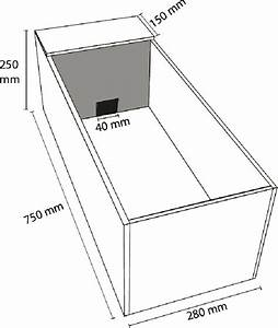 Schematic Diagram Of The Puzzle Box Task   The Puzzle Box Is An Acrylic