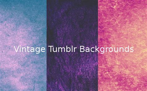 FREE 240+ Vintage Backgrounds in PSD | AI