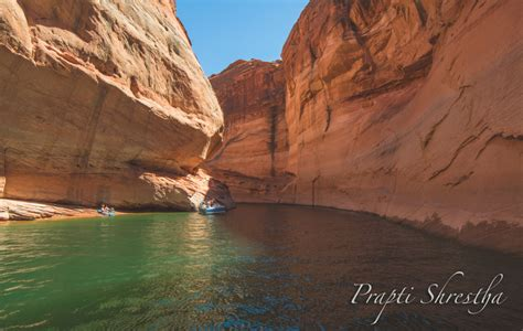 Boat Tour Page Az by Enchantalez Of Small Travels And Photos By Prapti Shrestha