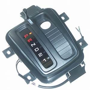Auto 91 : 90 93 miata automatic shifter indicator na03 64 350c ~ Gottalentnigeria.com Avis de Voitures