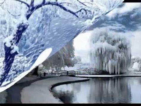 winter wonderland jewel youtube