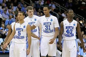 Kendall Marshall a key cog to North Carolina Tar Heels ...