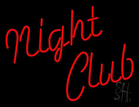 Night Club Bar Neon Sign  Club Neon Sign  Every Thing Neon. Rice University Logo. History Murals. Dragan Stickers. Decepticon Logo. Land Development Banners. Wall Decals Murals Wallpaper. Mural Mile Murals. Non Motile Signs
