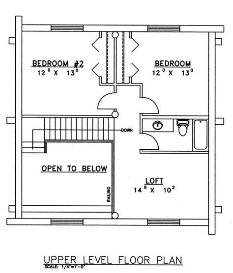 cabin floor plans with loft plans package 30x30 log home builders association