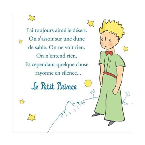 50 best images about le petit prince on serum and roses