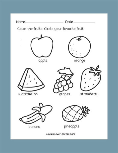 24 best preschool science activity worksheet images pinterest coloring book coloring