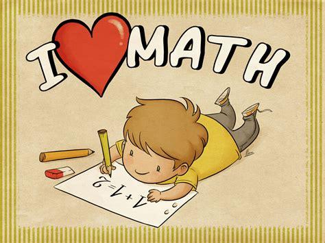 Mathewelt Mit Bildern Und Animationen Matheretter