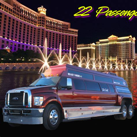 party bus reservations party tours official website