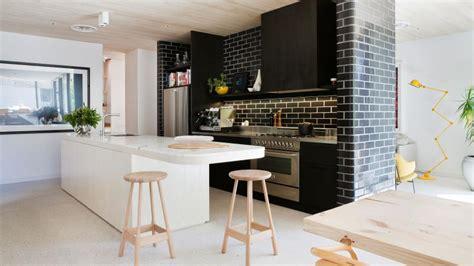 cuisine vipp 20 best modern kitchens
