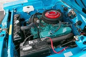 Solve  U0026 39 68 Roadrunner Engine  383 Super Commando Jigsaw