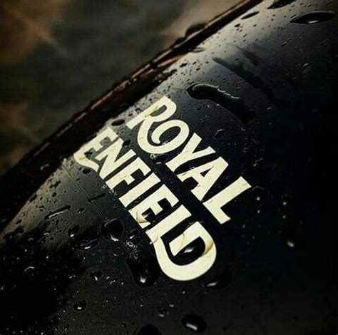 royal enfield wallpapers  mobile gallery