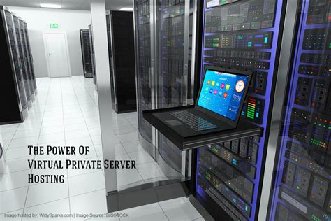 The Power Of Vps Hosting (and Why You'll Want It. 30 Yr Fixed Jumbo Mortgage Rates. Get Advertising On Your Website. Walgreens 11th And Locust Creating Html Email. Occupational Therapy Schools In Illinois. Masters Degree New York Idaho Assisted Living. Film Schools In Chicago Idrive Software Update. Joint Venture Limited Liability Company. University Of Houston Medical School
