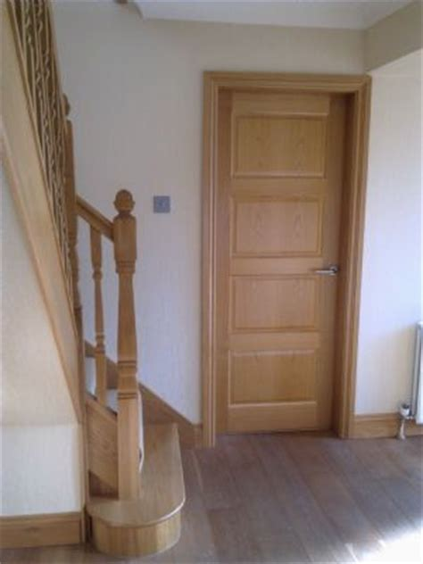 robert palmer joinery sheffield  reviews joiner