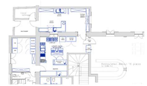 normes haccp cuisine conception de cuisines professionnelles 13 cfp