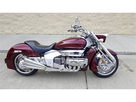 honda valkyrie honda valkyrie rune for sale used motorcycles on buysellsearch