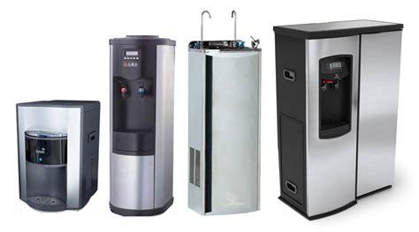 fontaine eau bureau les fontaines à eau sur réseau pour les entreprises