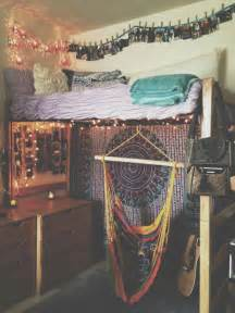 bedroom boho decor hipster home indie tapestry