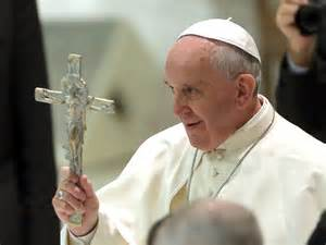 Image result for images pope francis