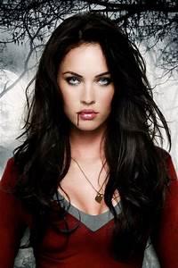 Megan Fox Jennifer's Body Movie wallpapers (48 Wallpapers ...
