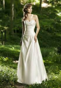 strapless sweetheart wedding dress simple strapless wedding dress with sweetheart ipunya