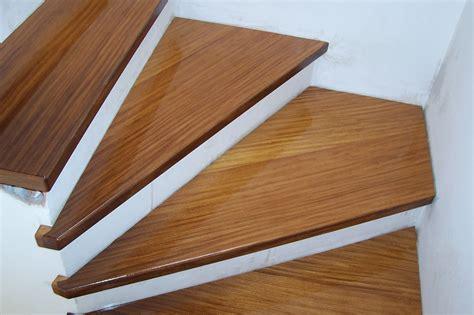 rivestimento scale in legno legno in parquet da vivere rivestimento scala