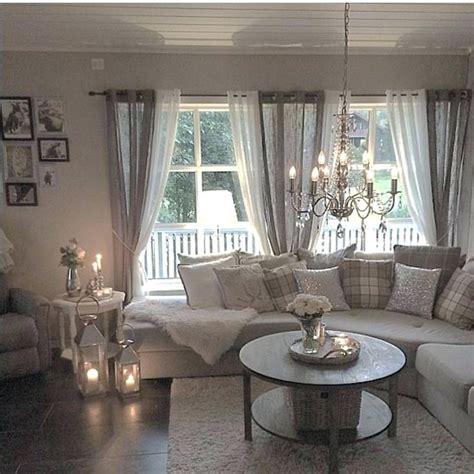 vorhange modern wohnzimmer gallery  gardinen fur bilder