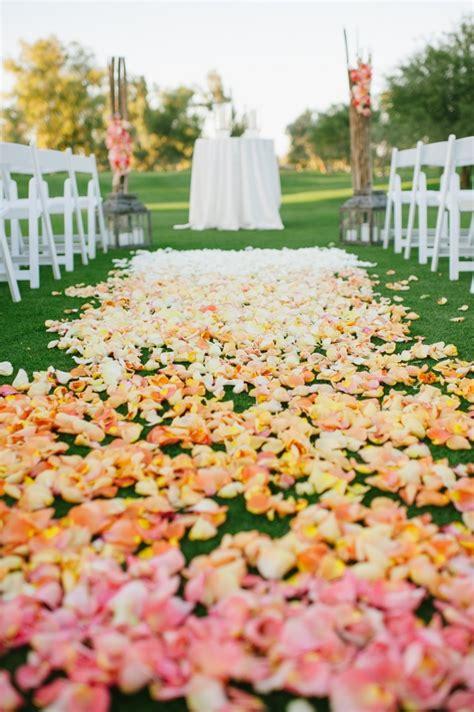 Wedding Ideas Bridesmaid Dresses Ideas And Wedding Color