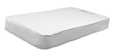 Da Vinci Emily Ii 2 Sided Crib Mattress 242 Coil 3 In 1 Heater Lights Bathroom Menards Light Fixtures Wrought Iron Before And After Makeovers On A Budget Over The Mirror Led Recessed Ceiling Hanging Sensor Switch