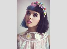 Album Review Cry Baby – Melanie Martinez – Indientry