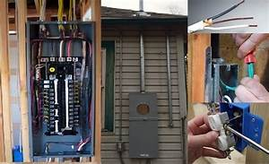 Fauber Electrical Service