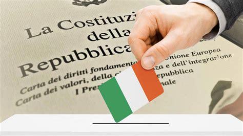 Ufficio Tributi Castelfranco Veneto by Referendum Costituzionale 4 Dicembre 2016 Comune Di
