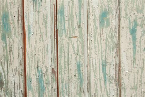how to shabby chic wood shabby chic wood backgrounds images