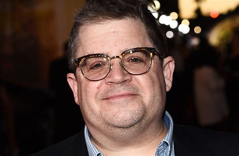 patton oswalt roast patton oswalt pens moving open letter to single dads after