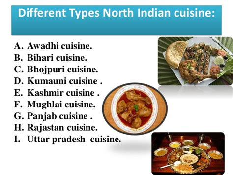different indian cuisines different types of cuisine 28 images collection of