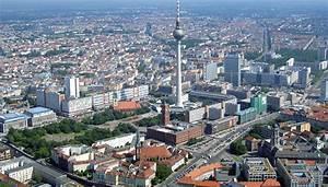 Stadt Und Land Wohnungen Berlin : wohnatlas berlin land berlin ~ Eleganceandgraceweddings.com Haus und Dekorationen