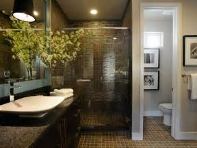 hgtv bathrooms design ideas 301 moved permanently