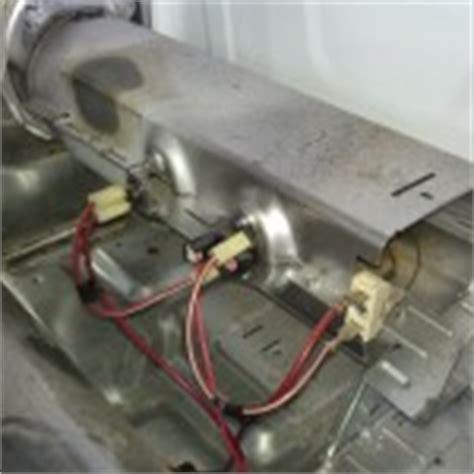 heating element   whirlpool dryer dryer  heating