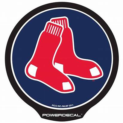 Sox Boston Clip Chicago Vector Clipart Socks