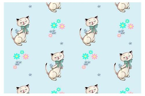 download cat paper 2014
