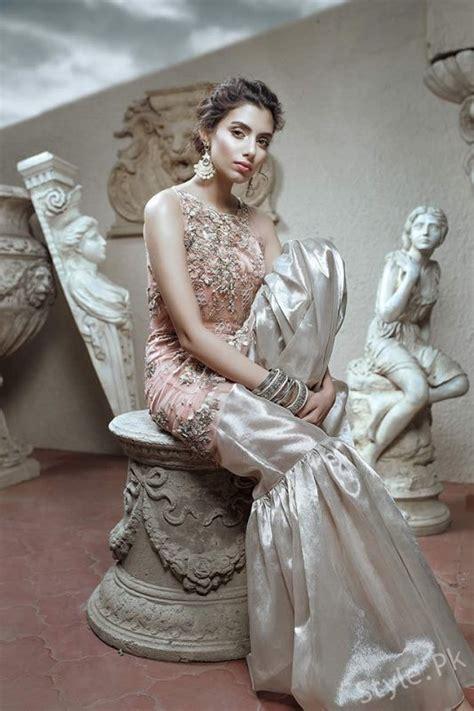 pakistani fashion       glance