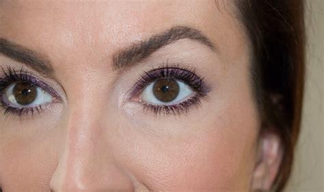 eyeliner color   flatters  face