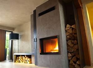 Kamin Für Wohnzimmer : wohnideen wandgestaltung maler wohnzimmer mit kamin eine eindrucksvolle wandgestaltung ~ Sanjose-hotels-ca.com Haus und Dekorationen