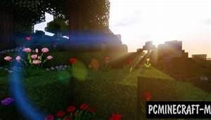 John 2 0 Minecraft : johnsmithlegacy jimstonecraft edition resource pack for minecraft pc java mods addons ~ Medecine-chirurgie-esthetiques.com Avis de Voitures