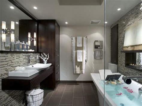 Small Spa Bathroom Ideas by Best 25 Small Spa Bathroom Ideas On Spa