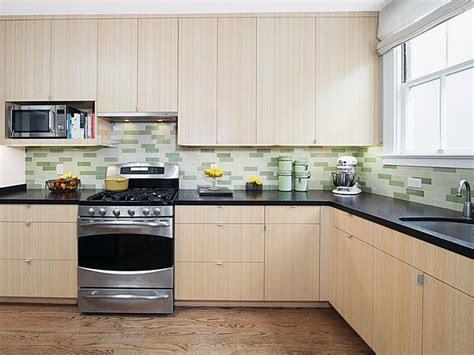 kitchen with backsplash tiles for kitchen back splash a solution for and