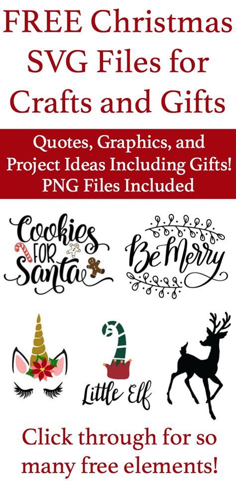 Svg Cut Files Free Christmas Card Svg Files For Cricut – 252+ Popular SVG Design