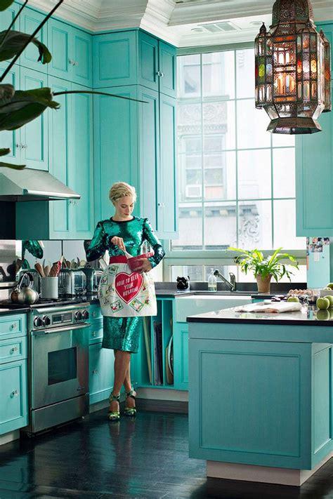 dream kitchen cook   storm    glamorous